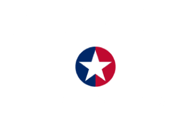 Lone Star Centers For Health & Wellness San Antonio - White